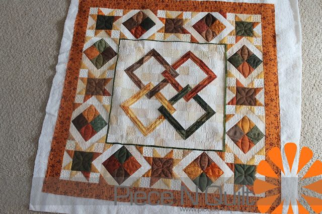 983 Best Fall Quilt 1 Images On Pinterest