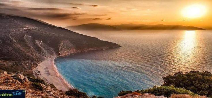 H Kεφαλονιά!! Σύμφωνα με τη μυθολογία,η Κεφαλονιά πήρε το όνομα της από τον ήρωα Κέφαλο,τον πρώτο ηγεμόνα του νησιού.Από τους γιους του Κέφαλου ονομάστηκαν και οι τέσσερις πόλεις-κράτη (Κράνη, Σάμη, Πάλη και Πρόννοι) που συναποτελούσαν την αρχαία Τετράπολη, στην οποία αναφέρεται ο Θουκυδίδης στην πρώτη γνωστή και παλαιότερη αναφορά για το νησί.
