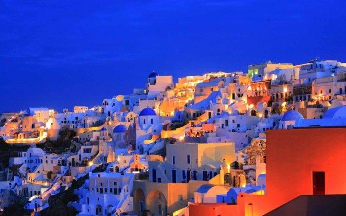 vacance en grece - séjour crete pas cher