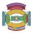 Ticket  Alabama Crimson Tide Football vs. Mississippi State 11/12/16 (Tuscaloosa) #deals_  http://ift.tt/2fItjbrpic.twitter.com/hATdstp8gy