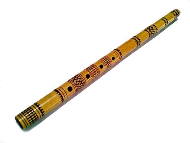 Alat Musik Tradisional Saluang Musik Tradisional Musik Minangkabau