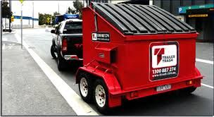You can find the cheap skip bins sydney options without hassle. For more information https://7master.com.au/service/waste-services/