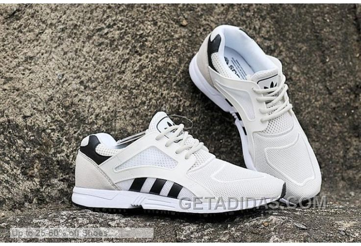 http://www.getadidas.com/adidas-racer-lite-running-shoes-men-white-grey-free-shipping.html ADIDAS RACER LITE RUNNING SHOES MEN WHITE GREY TOP DEALS WRPMMC Only $70.00 , Free Shipping!