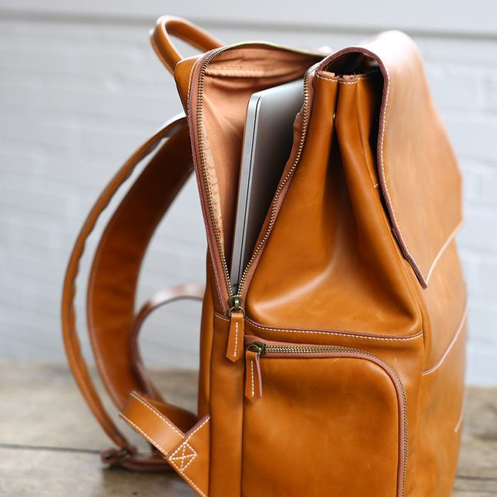 diaper / travel / camera / laptop bag