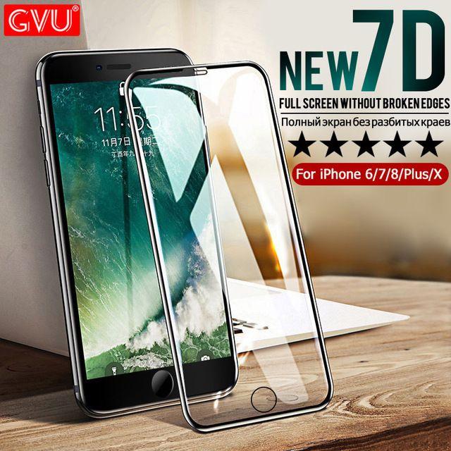 Ios 13 Iphone 11 11 Pro Xr Xs Max Blue Water Stock Dark