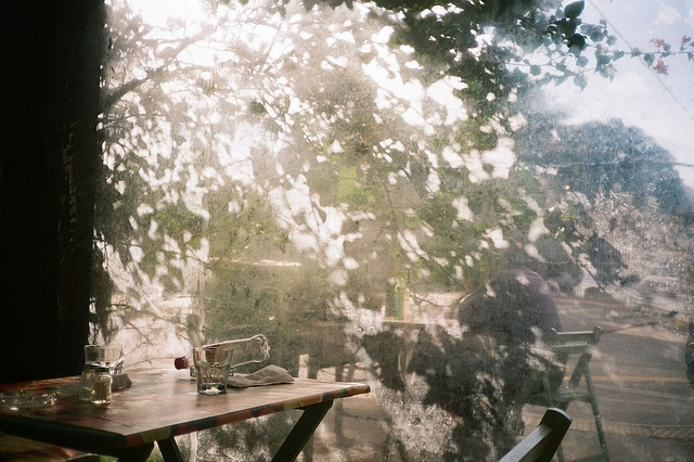 by aanaanaa, via Flickr