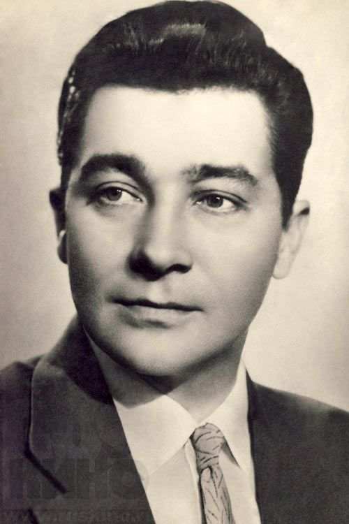 Лев Фричинский