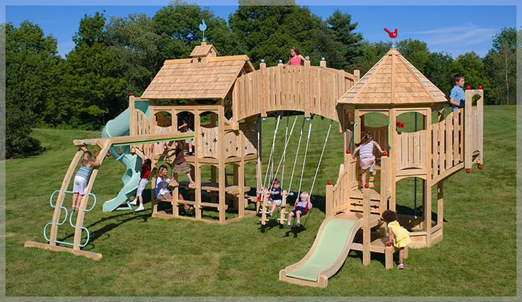 backyard swing set ideas  nh backyard, Backyard Ideas