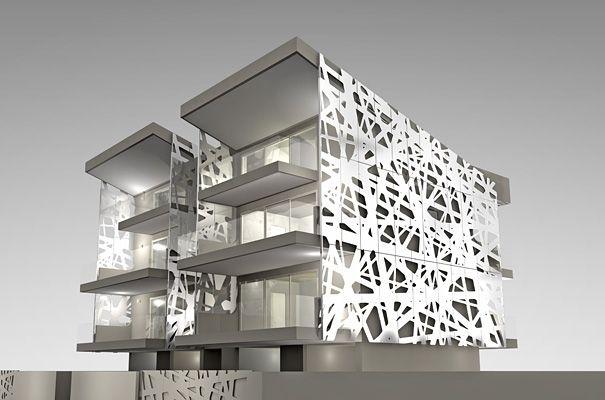 Abet Exterior Grade  - NEST -Delabo Design Studio