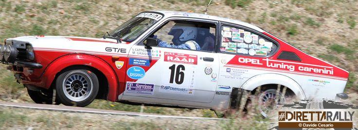 """Tavianella, la prima di Muccioli - La penultima speciale parla sanmarinese con il pilota della Porsche che sigla il miglior tempo, avvicinandosi minaccioso alla seconda posizione assoluta di Tonelli. Brusori tira i remi in barca.  Colpo di scena sulla """"Tavianella"""" con Muccioli che stacca il miglior tempo e rifila 18""""1 a Tonelli, mettendo in discussione la posizione del pilota della Ford Escort RS 2000, che può ora vantare un margine di soli 5""""5.  Buon secondo Bertelli, c"""