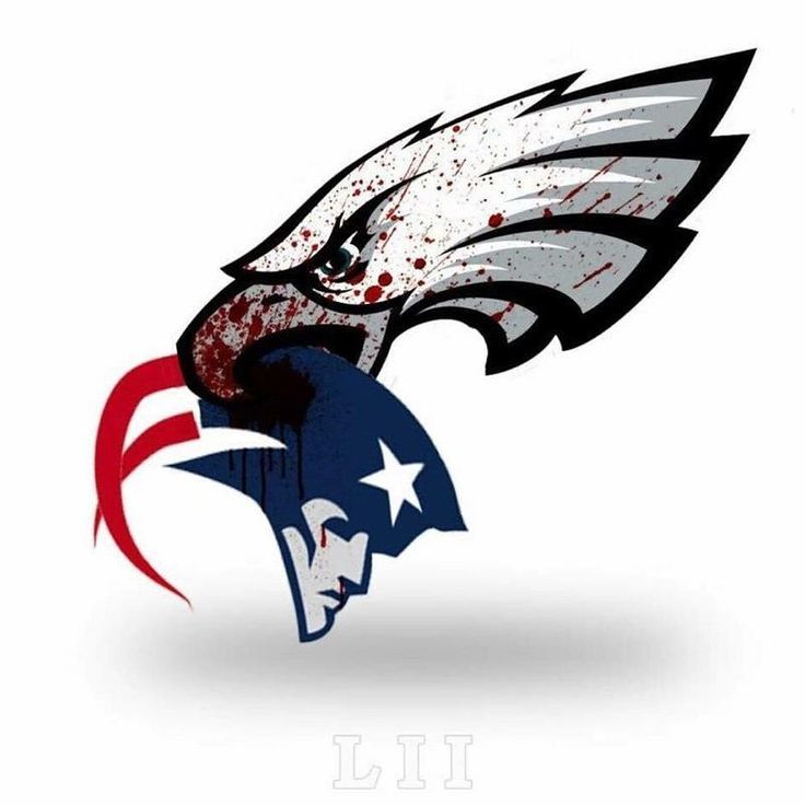 This is what's gonna happen this SUPERBOWL tonight!!