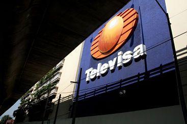Reportera de Televisa denuncia agresión en el centro de la Ciudad de México