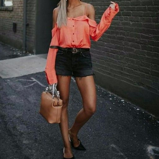 #fashion#fashionista#fashionlovers#style#fashionblogger