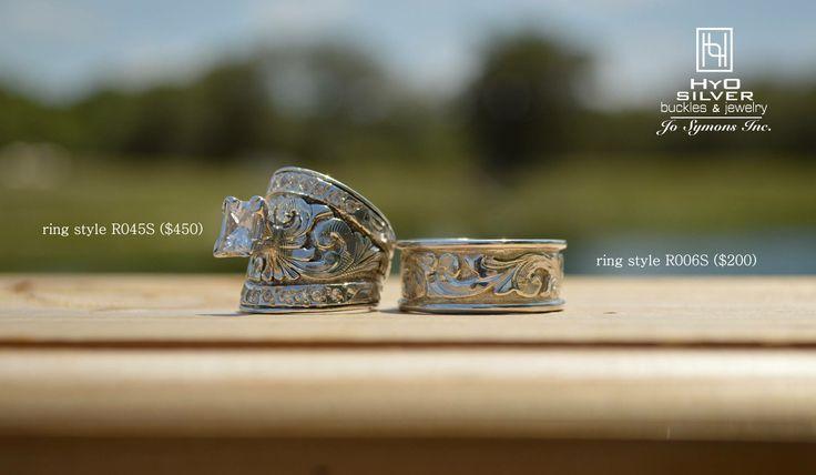 Shop Hyo Silver Rings At Www Hyosilver Com Sterlingsilver