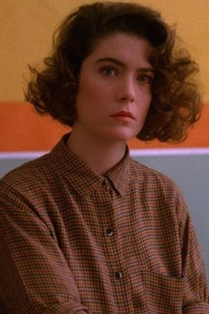twin peaks donna 2015 - Google Search