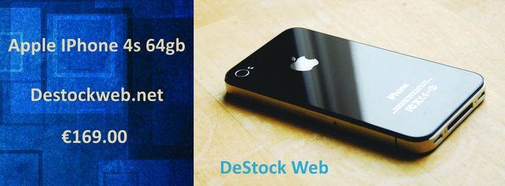 #apple 3iphone #4s #64gb - #Cheap and #best iPhone in normal #size. iPhone changes the #world.Now, you can have it at a very cheap #price into your #pocket.