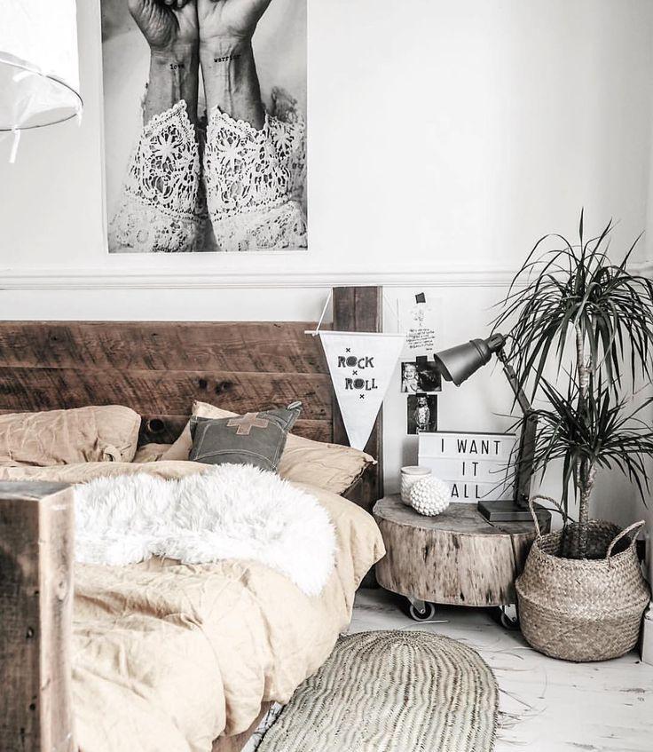 25 beste idee n over slaapkamer kasten op pinterest slaapkamer garderobe slaapkamer kasten - Decoratie kamer slapen schilderij ...