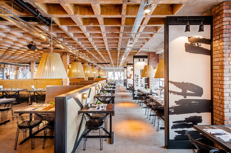 Best images about industrial style interior design on