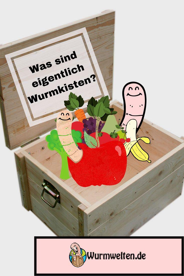 Beste Diy Küchenabfälle Biotonne Galerie - Ideen Für Die Küche ...