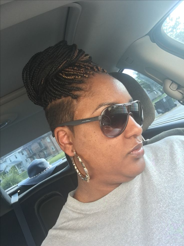 meet mohawk singles Black men mohawk - sign up on one of the most popular online dating sites for beautiful men and women you will meet, date, flirt and create relationship.