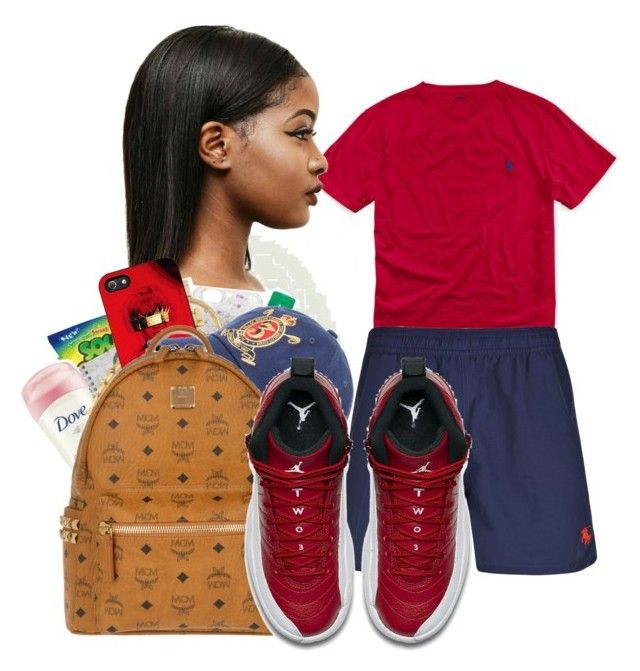 ac4b7d63f3191a 1443 best images about Dope Outfits on Pinterest