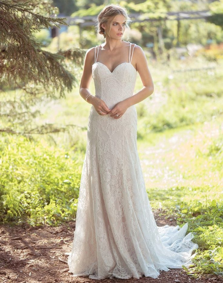 Wedding Dresses Kearney Ne : Beste idee?n over lillian west op wieden