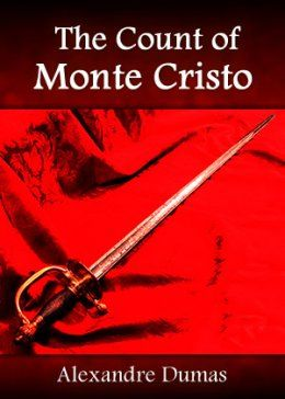 an analysis of the count of monte cristo by alexandre dumas Alexandre dumas, the author of the three musketeers and the count of monte cristo, among scores of other novels, was born on july 24, 1802 his father was somew.