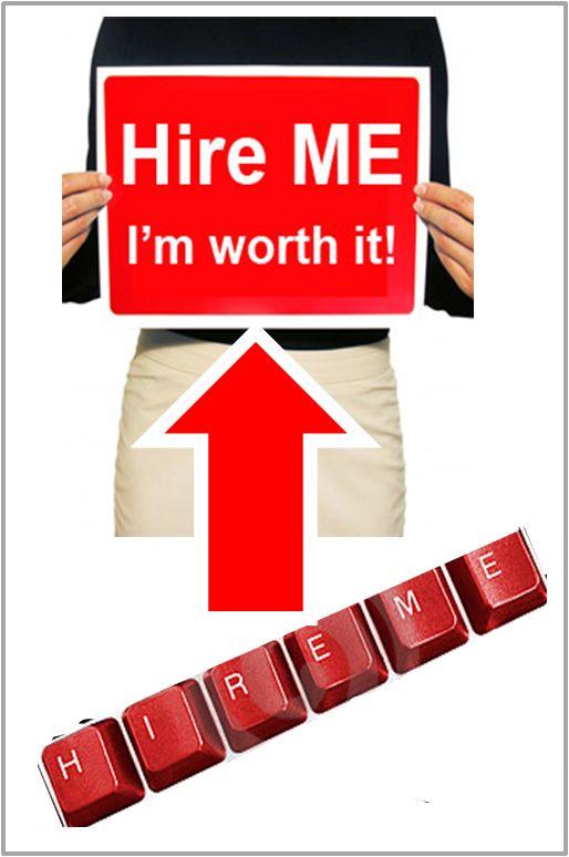 Zoekt je een ervaren,  resultaatgedreven adviseur met een juridische achtergrond, die zich in de loop van de jaren ontwikkeld heeft in de rol van adviseur? Dan ben ik er voor u. Geef mij maar een praktische opdracht, waarin ik kan adviseren, organiseren, plannen, coördineren, motiveren en informeren, praktische oplossingen mag bedenken, contacten kan leggen en eigen verantwoordelijkheid mag nemen, dan ben ik helemaal in mijn element.