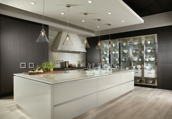 design kitchen cabinet 73 best downsview kitchens brand spotlight images on 3174
