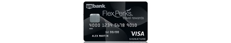 New US Bank FlexPerks Transfer Process (Share & Combine US Bank FlexPoints)  Good afternoon everyone.  I have been a big fan of the US Bank FlexPerks Rewards program for a long time and have been earning and burning US Bank FlexPoints since the 2014 Winter Olympics promo when US Bank offered a larger than average sign up bonus based on the number of medals won by Team USA.  Back in March 2016, US Bank changed the number of FlexPoints you could transfer from 120,000 FlexPo