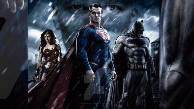 Estrenos de cine marzo 2016: mejores películas en cartelera
