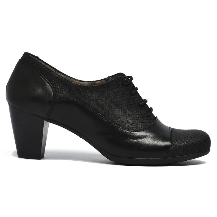Wither by Wonders #fashion #style #shoe #shoes #wonders #cinori