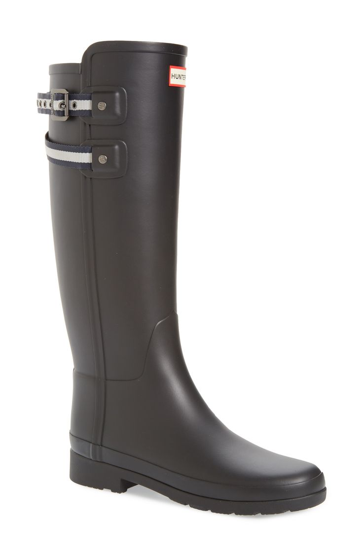 hunter boots on sale in the nordstrom anniversary sale