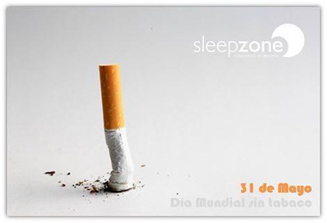¿Sabías que la #nicotina es #adictiva?. Permanece en nuestro organismo entre 1 y 3 horas. Cuando los niveles de nicotina bajan en sangre se sienten los primeros síntomas de necesitar otro #cigarrillo. Si eres de los que fuman antes de acostarse o en los despertares nocturnos, puede ser que tu cuerpo se acostumbre a la nicotina durante la #noche y que la necesidad de #fumar te despierte. Por todo ello y por tu salud di NO al #tabaco