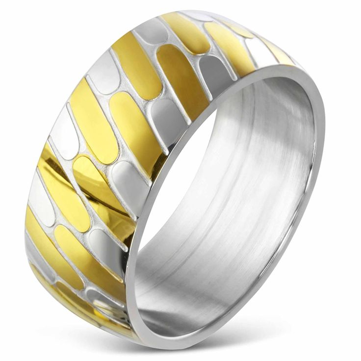 89 best Men s Rings by Urban Male images on Pinterest