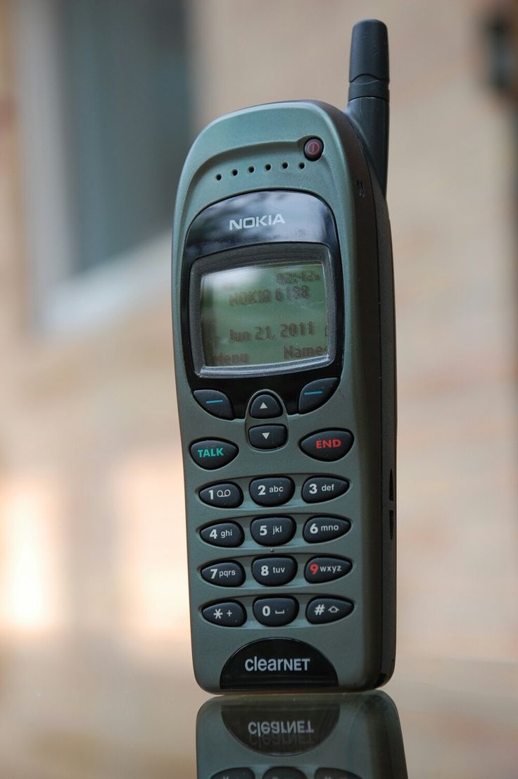 25 best mobile museum of mobiles images on pinterest carriage clearnets nokia 6188 ripd due to a snapped off antenna this collectible fandeluxe Gallery