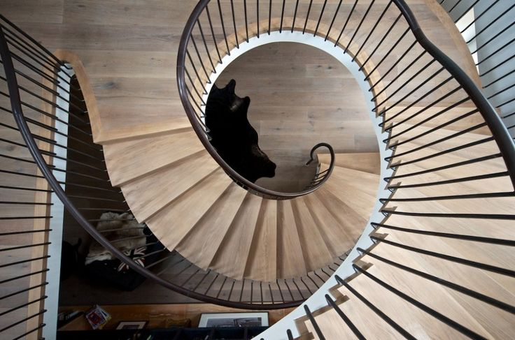 Best Massive Staircase Design Incorporating A Floor To Ceiling 400 x 300