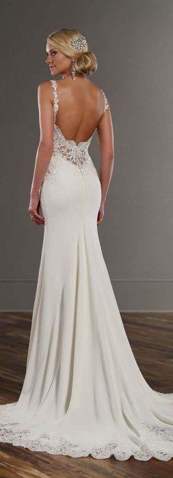 Martina Liana Spring 2016 Wedding Dress 65