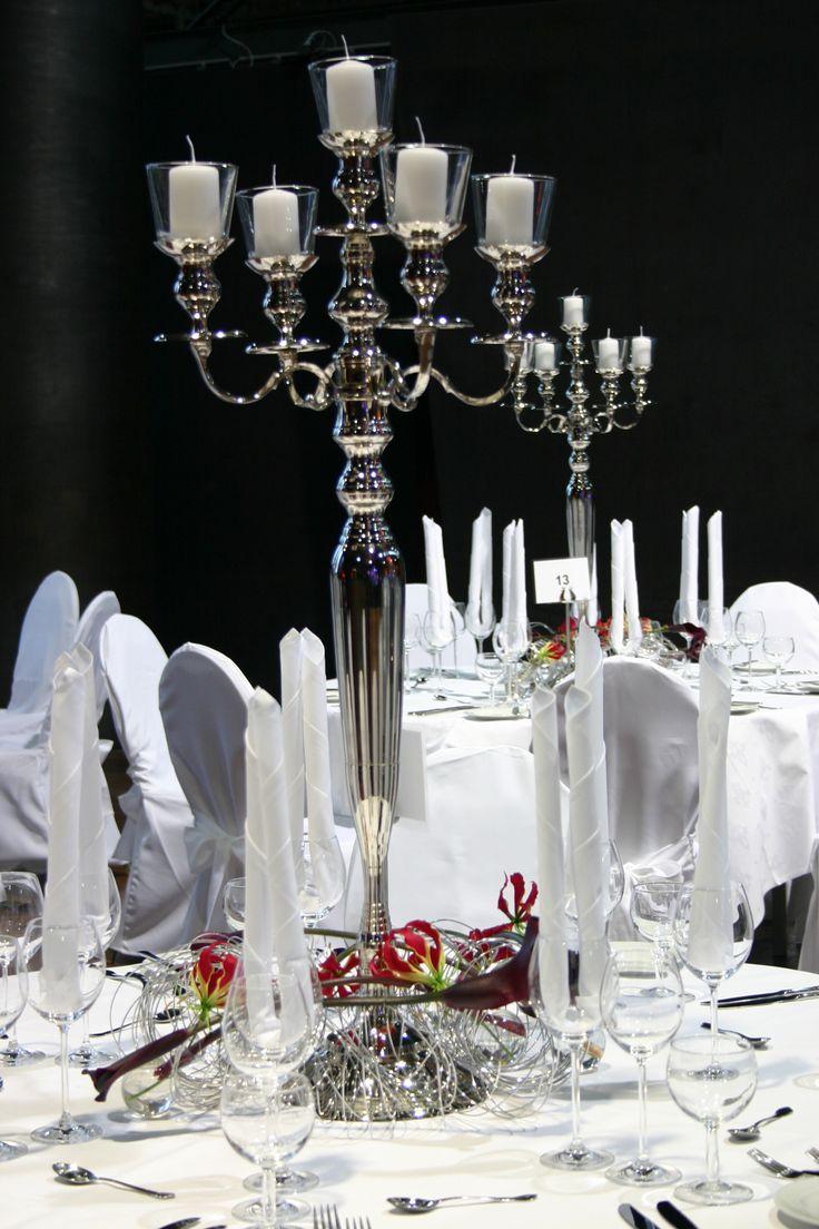 78 best hochzeit tischdekoration blumenschmuck for Hochzeitsdekoration hamburg