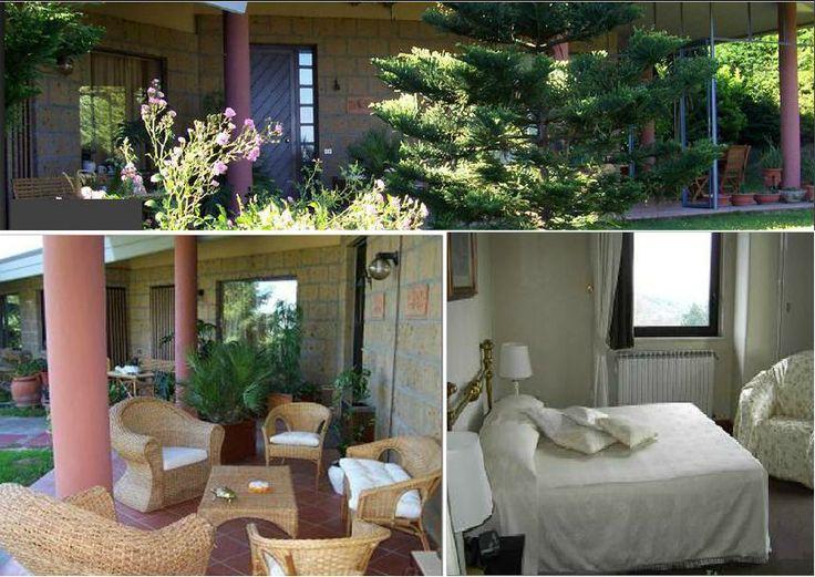 Prezzi conveniente hotel a Pescara offre tutti i tipi di servizi da pranzo con TV, DVD, seduta, tutte le camere sono impostati con bagno. Per maggiori informazioni visita qui: http://www.bellavistahouse.com/