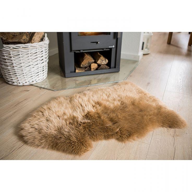 Inspirierende Dekorationsideen Fur Modernen Bodenbelag | varsovia.co