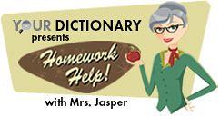 Use falsehood in a sentence | falsehood sentence examples