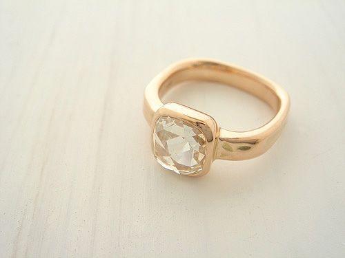 ZORRO - Order Engagement Ring - 008