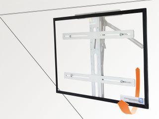 ber ideen zu tv wandhalterung auf pinterest fernseher wandhalterung b o tv. Black Bedroom Furniture Sets. Home Design Ideas