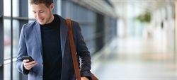 Telefonare dall'estero: cambiano le tariffe di roaming, ma occhio ai tranelli