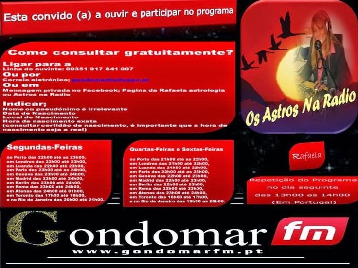 OUTROS ASSUNTOS: 21º programa - Os Astros na radio -  29/11/2014 co...
