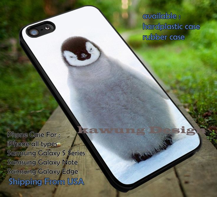 Baby Penguin Ice iPhone 7 7  6s 6 Cases Samsung Galaxy S8 S7 edge S6 S5 NOTE 5 4 #penguin #animal  #phonecase #phonecover #iphonecase #iphonecover #iphone7case #iphone7plus #iphone6case #iphone6plus #iphone6s #iphone6splus #samsunggalaxycase #samsunggalaxycover #samsunggalaxys8case #samsunggalaxys8 #samsunggalaxys8plus #samsunggalaxys7plus #samsunggalaxys7edge #samsunggalaxys6case #samsungnotecase #samsunggalaxynote5
