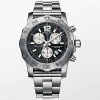 Breitling Colt chronographe II A7338710/BB49-157A