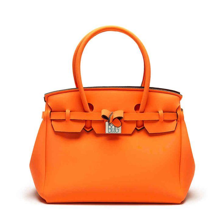 ICON LYCRA – [ Tropico ] Save My Bag