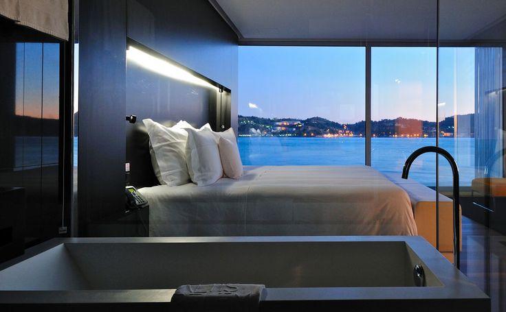 Lisbon Altis Belem Hotel www.altishotels.com/EN/HotelAltisBelem/Luxury-Hotel-Lisbon/